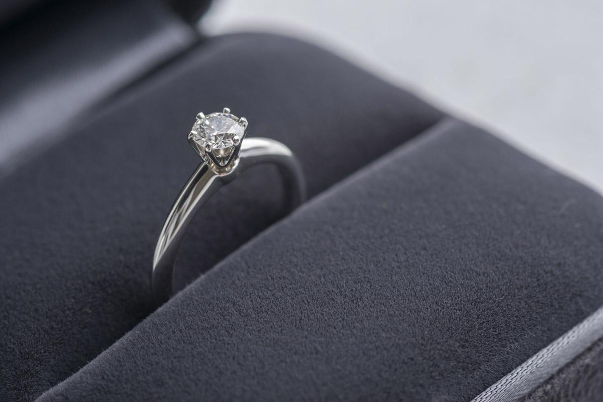 Verlobungsringe Schatzinsel