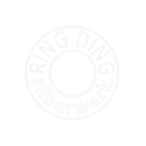 Ring Ding